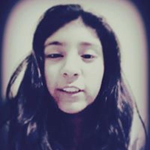 Fernanda Ch Bu's avatar