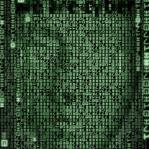 Cyber's avatar