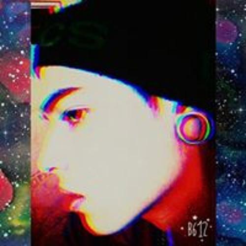 Lucas Gigena's avatar