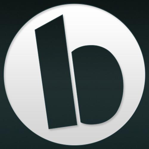 Justin Blends's avatar