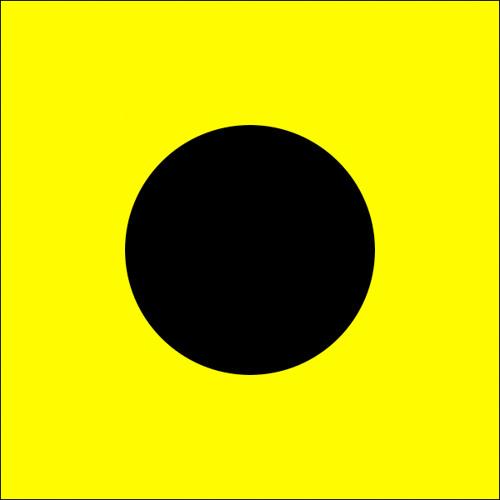 DwightJonsson's avatar