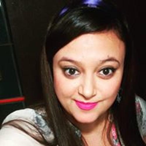 Luiza Deitos's avatar