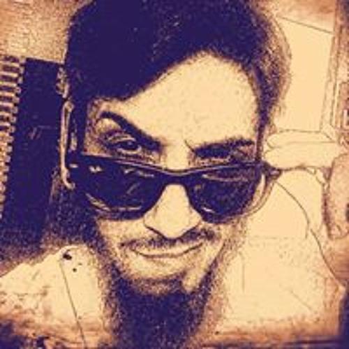 Paulo Pires's avatar