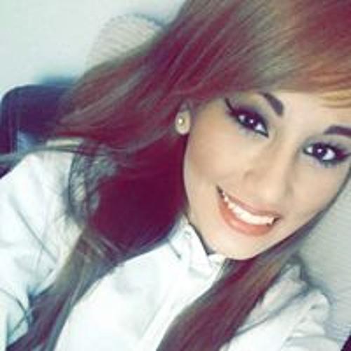 Angelica Carreno's avatar