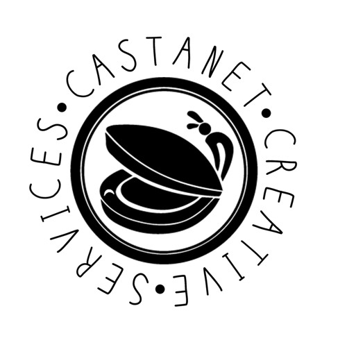 Castanet Creative's avatar