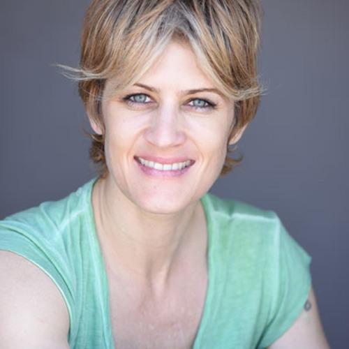 Rena-Marie Villano's avatar