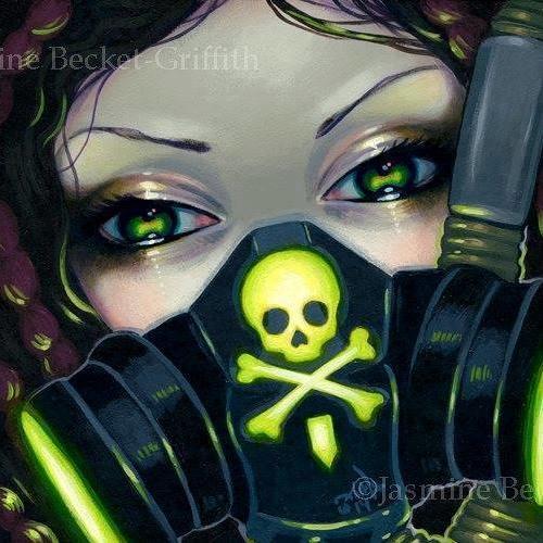 Galäxy Tek's avatar