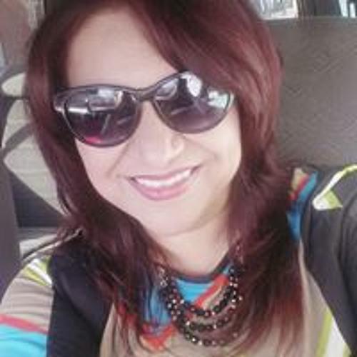 Leonor Amador's avatar