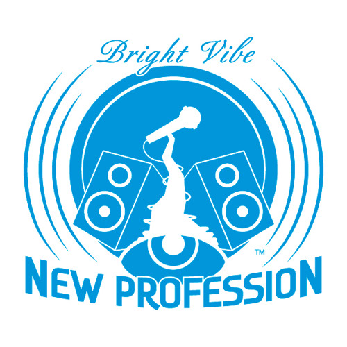New Profession message's avatar