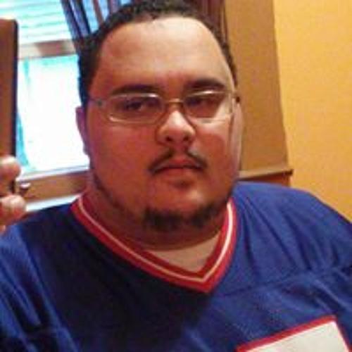 Christopher Coven's avatar