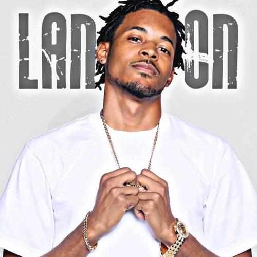 Lang$ton's avatar