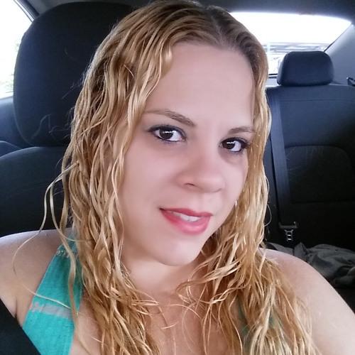 sr724365's avatar