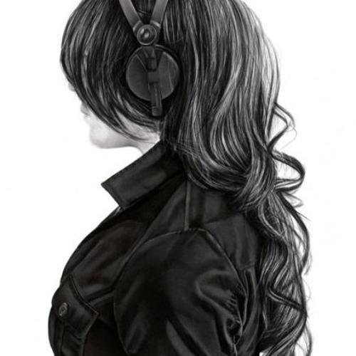 kholoud hassan 31's avatar
