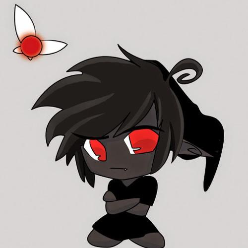 Dark Elf's avatar