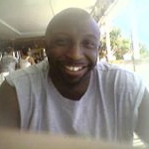 Jimell Knight's avatar