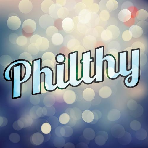 Philthy's avatar