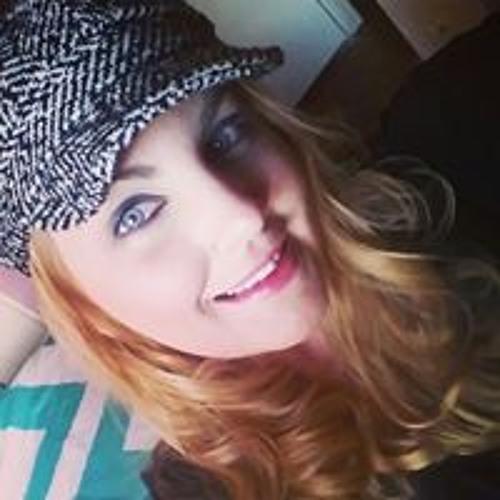 Jacqui Barnard's avatar