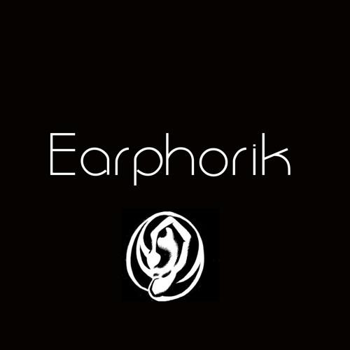 Earphorik's avatar