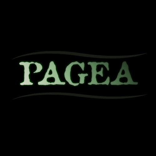 PAGEA's avatar