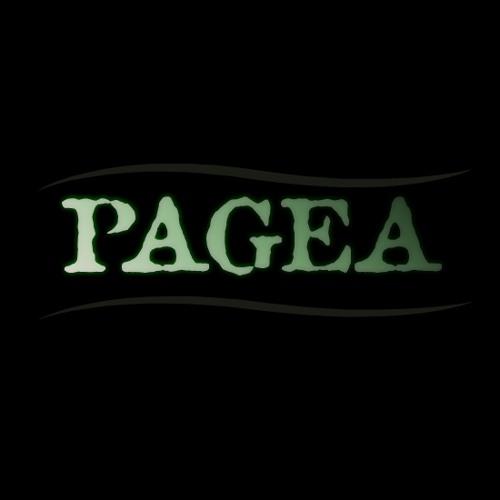 PAGEA's avatar