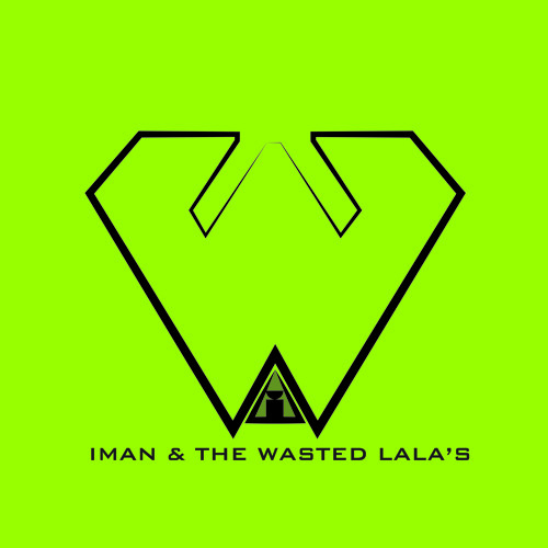iman & the Wasted LaLa's's avatar