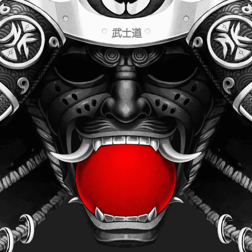 NINJA KORE's avatar