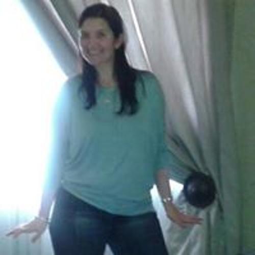 Natasha Erasmus's avatar