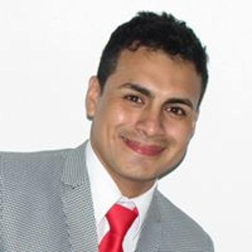 Jhairo Chavez's avatar