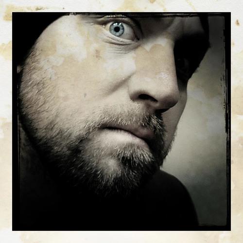 Filip Ivanović's avatar