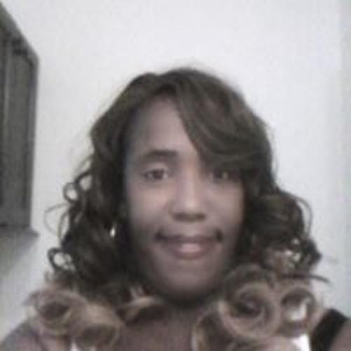 Keonice Monique Shepeard's avatar
