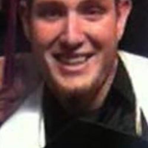 Sean Handy's avatar