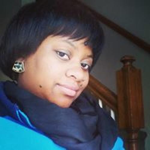Latoya Robinson's avatar