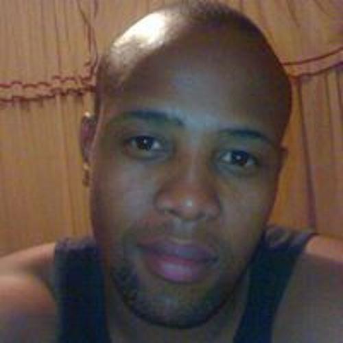 Tshidiso Paul Mogotsi's avatar