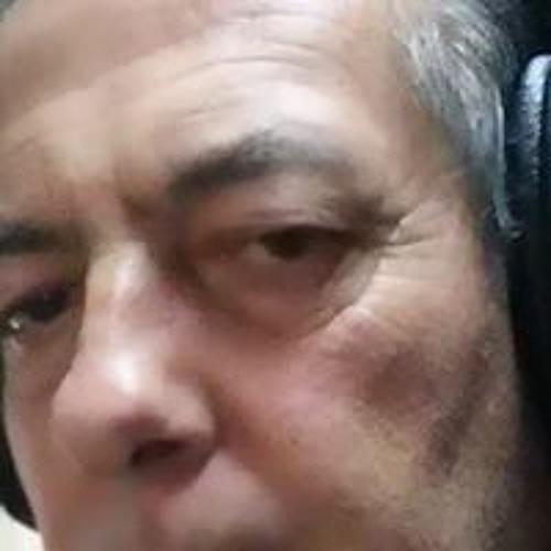 Hugo Nestor Conde Negrin's avatar