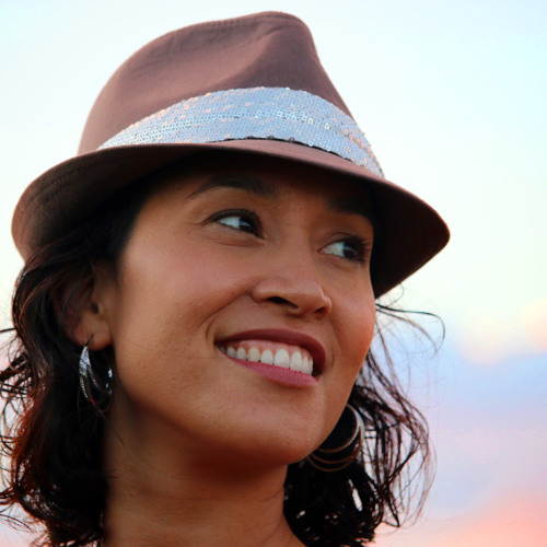 Stephanie Chin's avatar