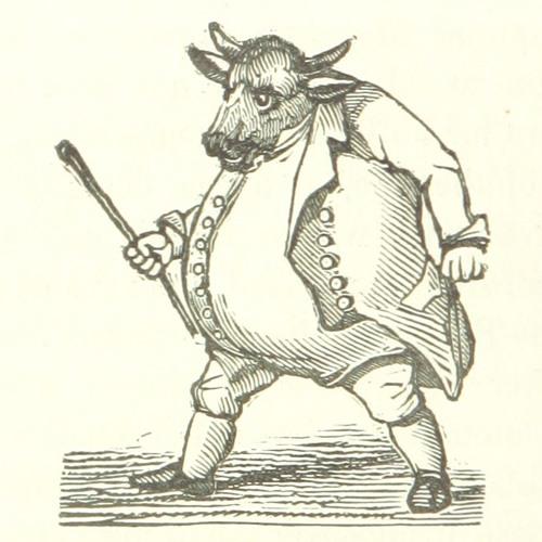 ChadLii's avatar