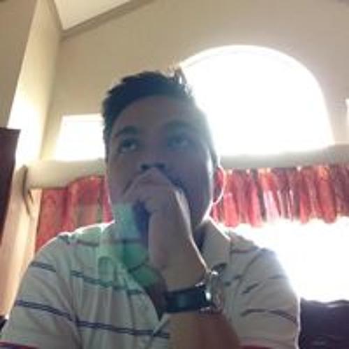 Ramsky Garcia's avatar