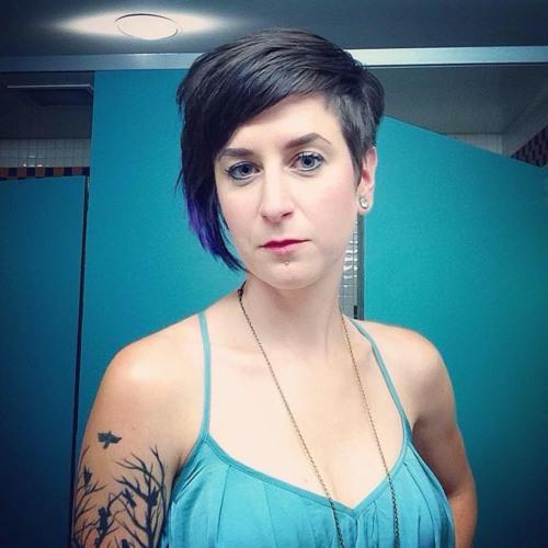 Dominique Birth's avatar