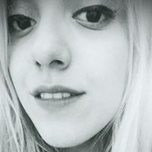 Michelle Madeleine Watson's avatar