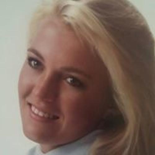 Erica Welter's avatar