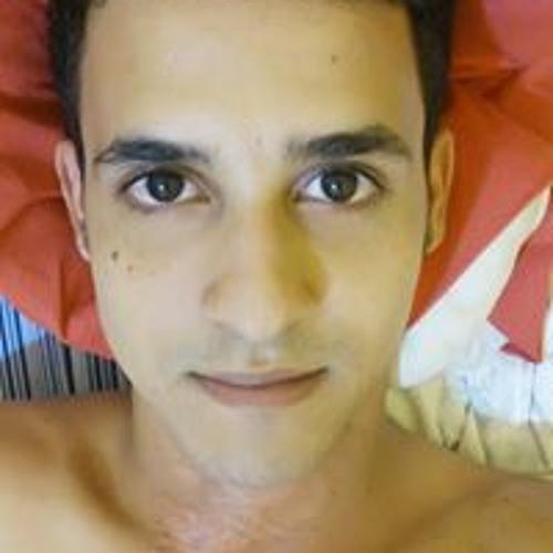 Jeff Silva's avatar