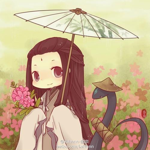 sunodoroppu's avatar