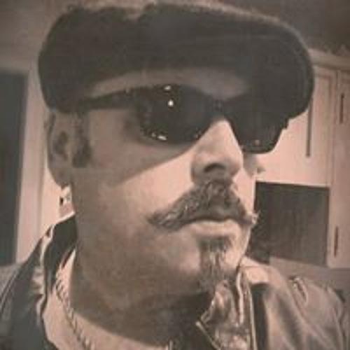 Steven 'Dolly' Durnford's avatar