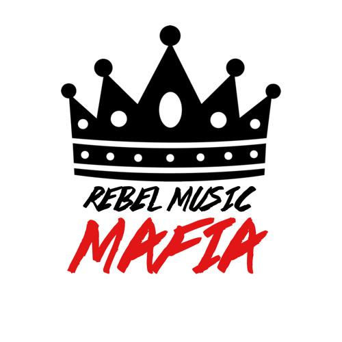 Rebel Music Mafia's avatar