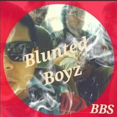 LDubbs BluntedBoyz