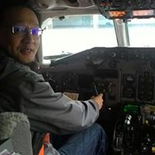 Brian Feng's avatar