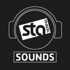 STA Travel Sounds