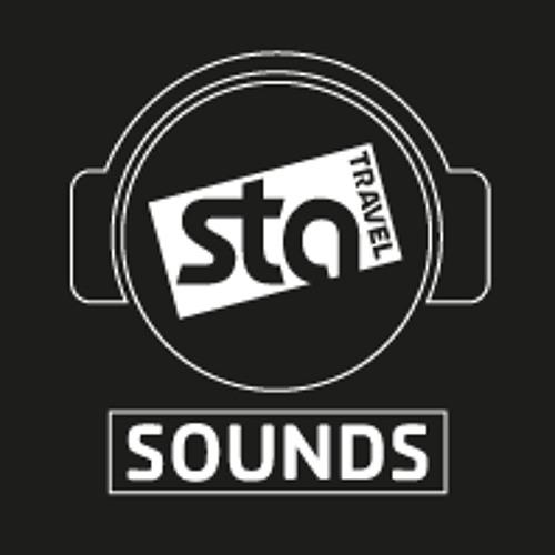 STA Travel Sounds's avatar