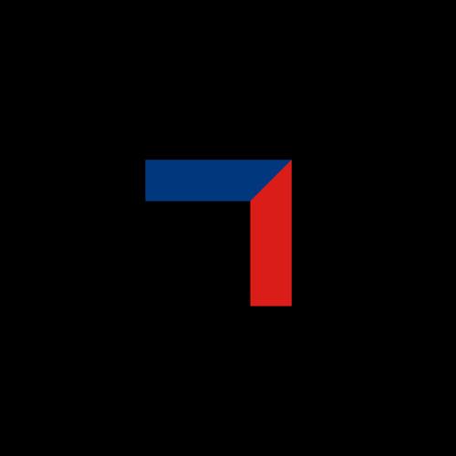 MINOO Records's avatar