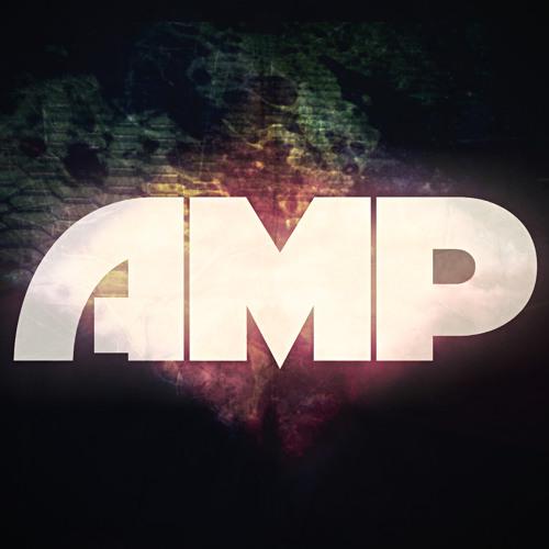AbsurdMonkey's avatar